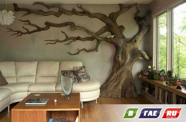 Декор дизайн для дома