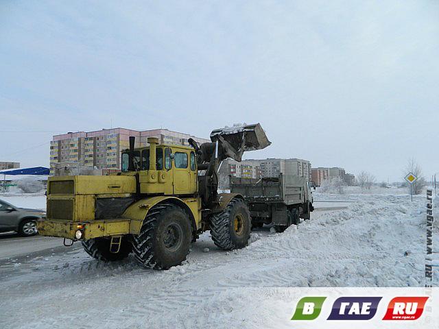 Инструкция по тех безопасности при очистке крыш от снега