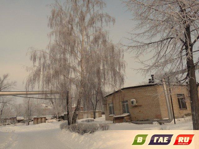 Семейный медицинский центр великий новгород официальный сайт