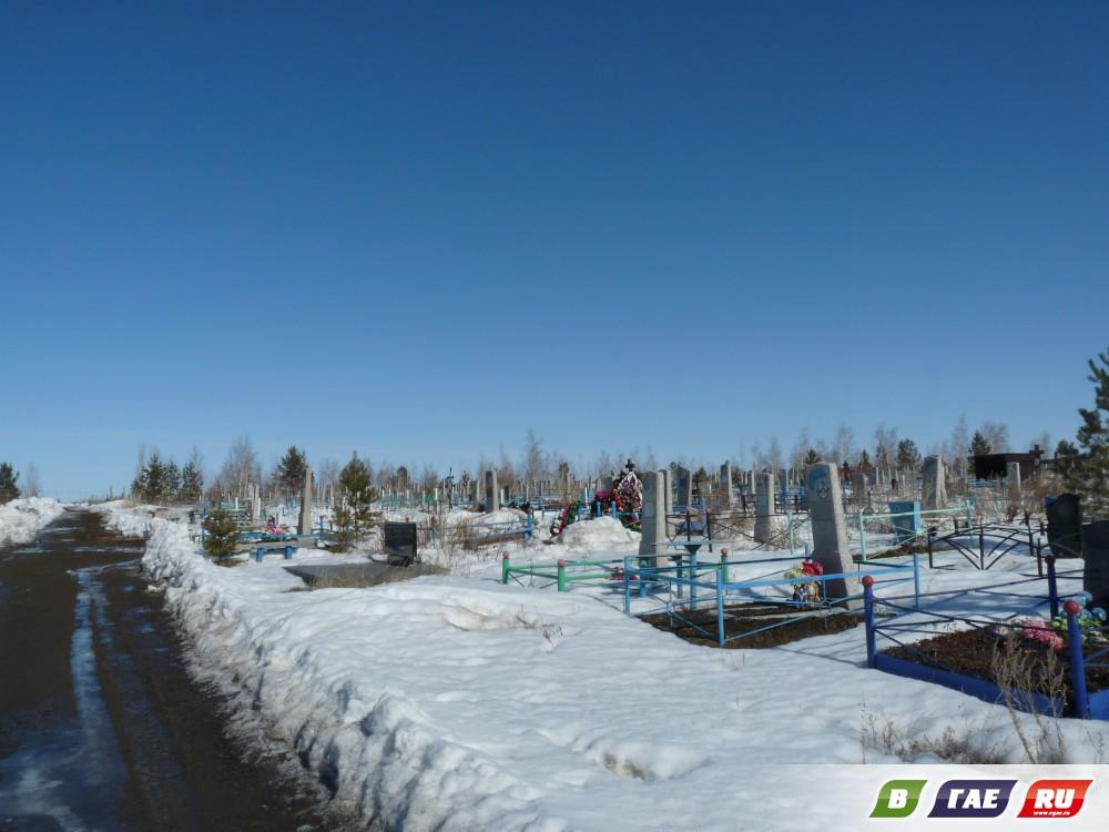 Погода на зиму на 2015 год