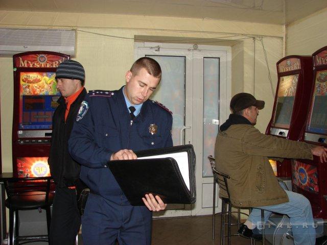 Игровые автоматы вне закона венецианский стрелок игровые автоматы