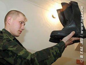 повернулся взятка не идти в армию кивнул, соглашаясь: