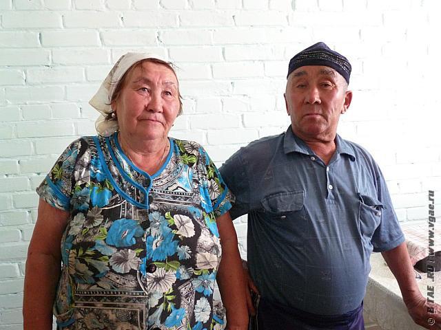 Бабушка с внуком парятся фото 676-128