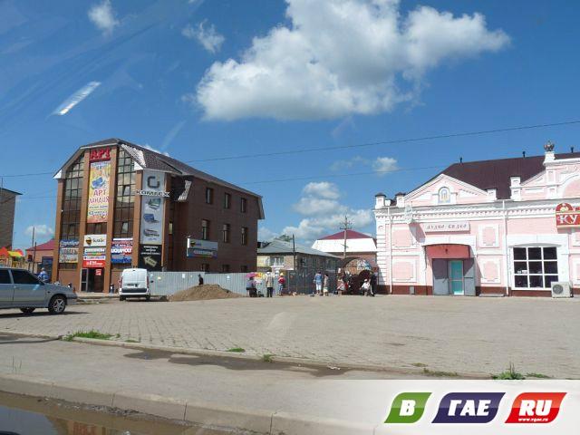 Г абдулино оренбургской лечение от алкоголизма улица пролетарская дом 47 как приготовить настойку против алкоголизма