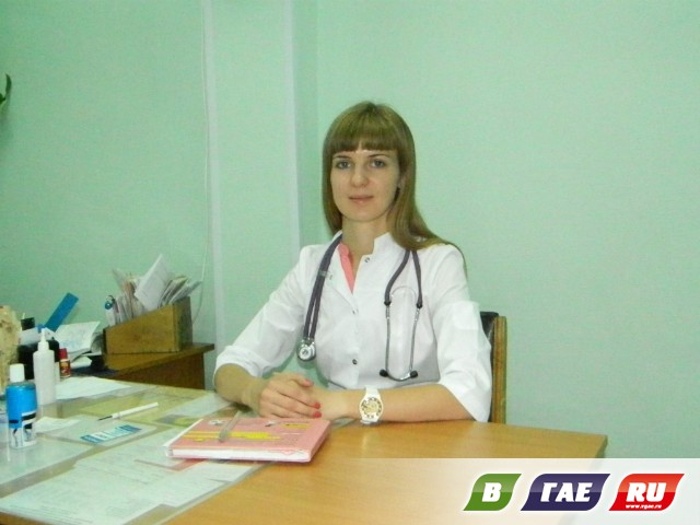 3 поликлиника регистратура k