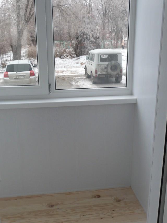 """Ооо """"комфорт"""" пластиковые окна, профиль kbe, окна из пластик."""