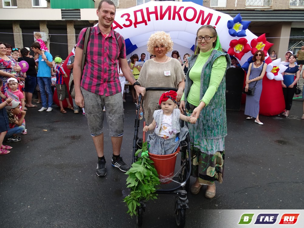 Новости украины хмельницкий
