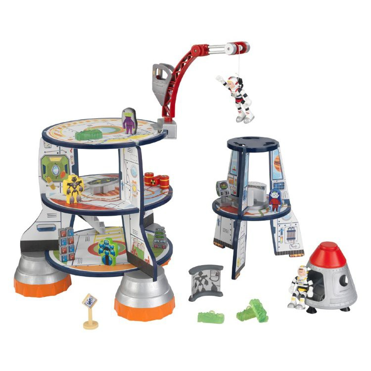 В Гае появился прокат детских товаров и игрушек!