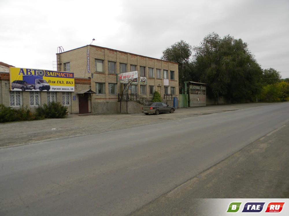 Знакомства П Ирикла Гайского Района