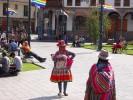 Новая заметка из путешествия гайчанки по Южной Америке
