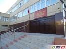 50 888 рублей заплатили родители за ложное сообщение о теракте