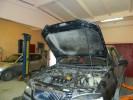 АвтоСервис выполнит ремонт любой сложности