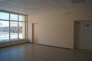 Неизвестный выделил Гайскому ДДИ миллион на ремонт