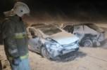 Страшная авария возле Лылово: 7 человек погибли