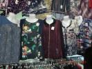 О вашем новогоднем наряде позаботится магазин «Ми Леди»