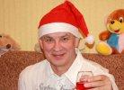 Гайчанка узнала  Деда Мороза по трусам