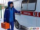 Ерген Умаров рассказал, почему уезжает из Гая