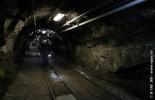 ЧП на Подземном руднике