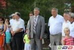 Подписан двухсторонний договор между правительством области и ООО«УГМК-Холдинг»