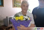Поздравительное письмо от Путина вручили ветерану