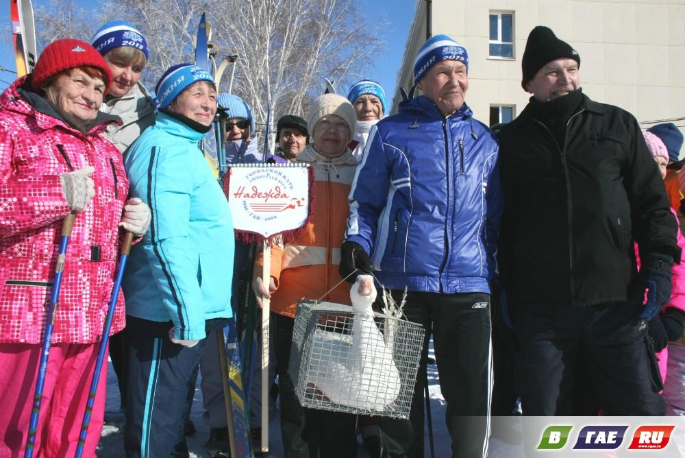 гай.ру главный сайт города знакомство