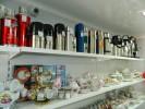 Магазин «Домашний» распахнул свои двери