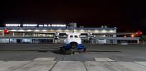 Гайчане причастны к вылету самолетов из Оренбурга