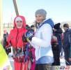 «Лыжню России-2017» перенесли