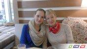 Гайчанку  преобразили на «Модном приговоре» Первого канала