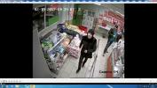 Внимание, он совершил кражу