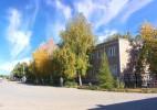 Проведена проверка деятельности МУП ЖКХ по вопросу образования задолженности перед ПАО «Гайский ГОК»