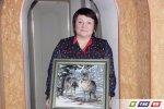 Бизнес Светланы Дворниченко  начинался с клетчатой сумки