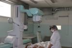 Риск заболеть туберкулезом.  Рассказывает врач