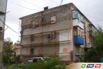 В Гайском городском округе будут ремонтировать 24 дома