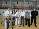 Турнир ко дню памяти Дениса Канакова