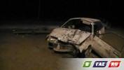 Автомобили арестовывают, водителям - штрафы до 200 000 рублей