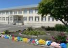 На счету умершей девочки осталось 1 200 000 рублей