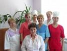 С праздником, медицинские сёстры!