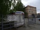 В Гае 4-летняя девочка выпала из окна