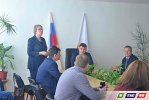 Столичное образование получают в Новотроицке