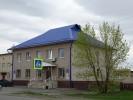 Директор МУП «ОРТ» уволен в связи с утратой доверия