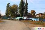 2 848 800 рублей - на ремонт спортивного зала Репинской СОШ