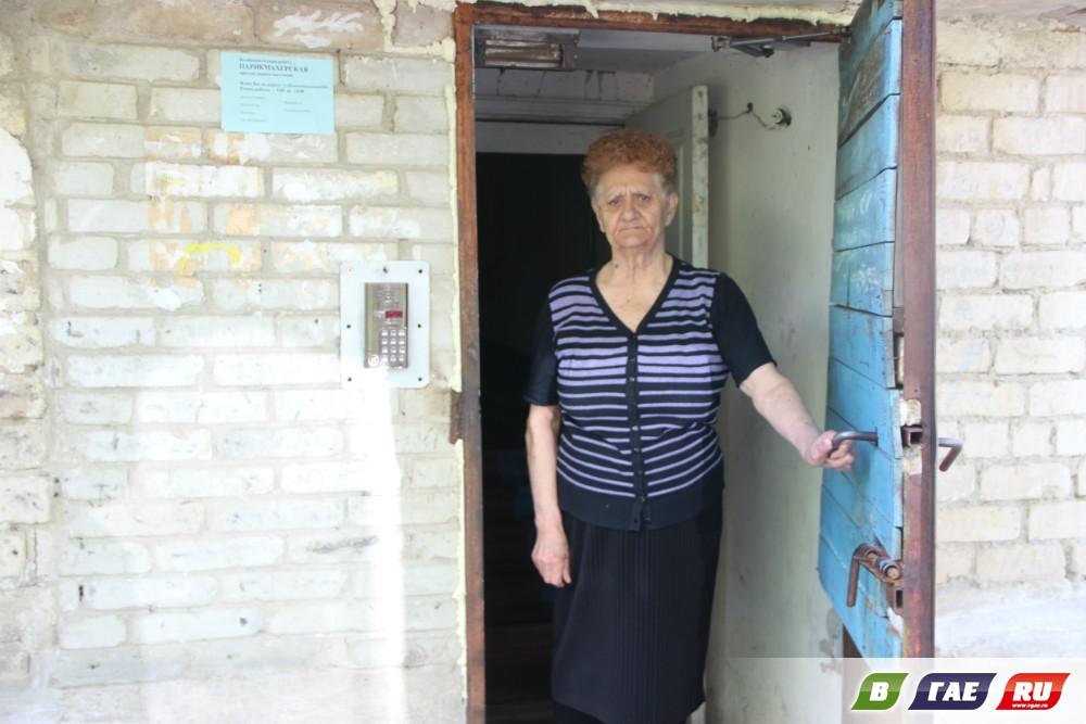 На каких условиях поступить в дом престарелых оренбурга дома престарелых в нижегородской области павловский район