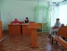 В Гае судят бывшего начальника отдела ЖКХ и КС: новые подробности