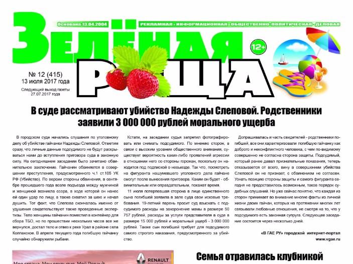 В гае.ру объявления работа гиббд доска объявлений теплоизоляция