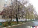 29 800 рублей стоит квадратный метр жилья в Гае