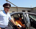 Поправки в правила о перевозке детей в авто действуют