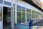 В Гае откроется магазин, в котором будет много одежды
