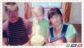 В Башкирии пропавшую семью нашли мертвыми в реке