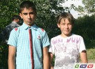 Пятеро гайчан в списке «Золотой молодёжи Оренбуржья»